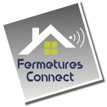 Logo client FERMETURES CONNECT
