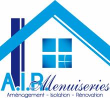 Logo client AIR MENUISERIES