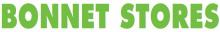 Logo client Bonnet Stores